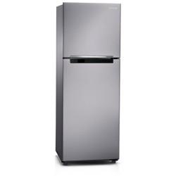 Samsung Refrigerator RT25FARBDSA - Coolpack 12 jam - 2 Pintu - 264 L