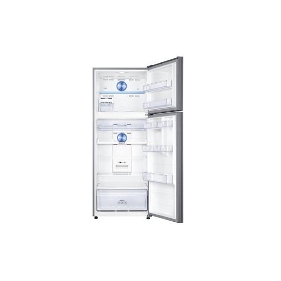 Samsung Refrigerator 468 Liter RT-46K6231S8 Kulkas 2 Pintu