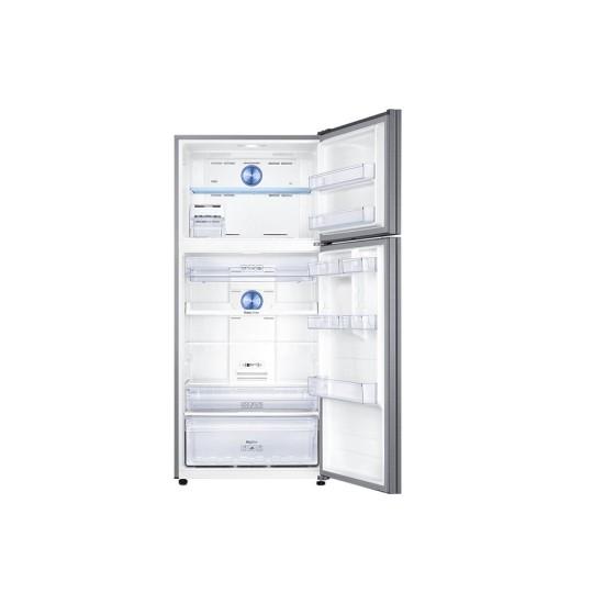 Kulkas 2 Pintu Samsung 516 Liter RT-50K6241S8