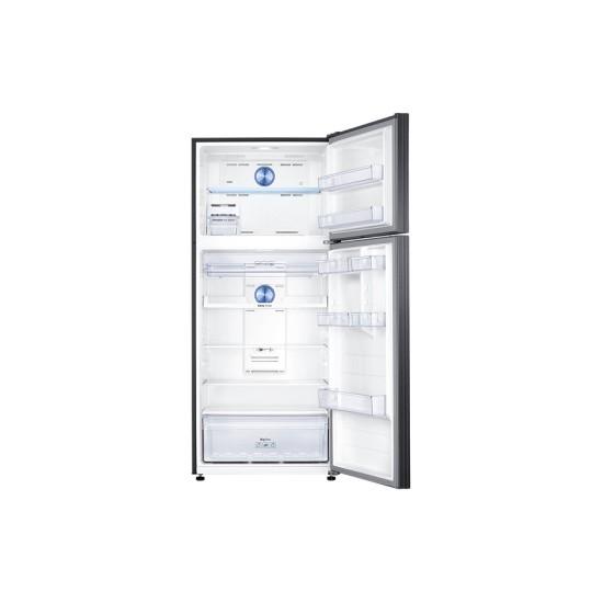 Kulkas 2 Pintu Samsung 543 Liter RT-53K6231BS