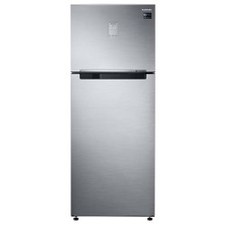 Samsung Refrigerator 440 Liter RT-43K6231S8 Kulkas 2 Pintu