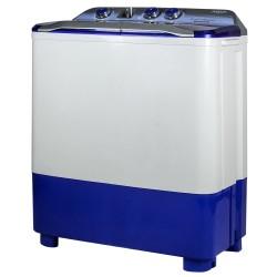 AQUA Mesin Cuci 2 Tabung 7 Kg QW-781XT