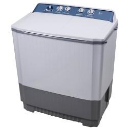 Mesin Cuci 2 Tabung LG 7.5 Kg Twin Tub P750N