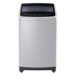 LG Top Loading 7.5 Kg T2175VS2M Mesin Cuci