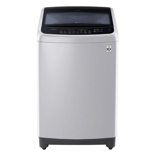 Mesin Cuci 1 Tabung LG 7.5 Kg Top Loading T2175VS2M
