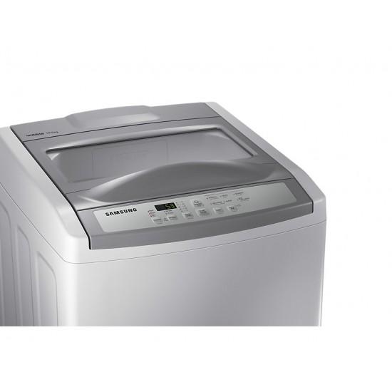 Samsung Top Loading 10 Kg WA-10M5120SG/SE Mesin Cuci