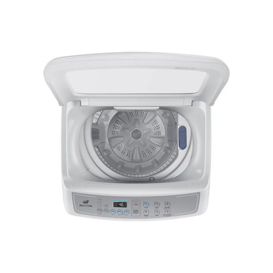 SAMSUNG Top Loading 7 Kg WA-70H4000SG Mesin Cuci