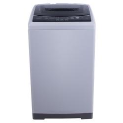 Sanken Mesin Cuci 1 Tabung 7 Kg Top Loading AW-S831BK