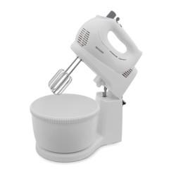 Sharp New Stand Mixer EM-S53-WH