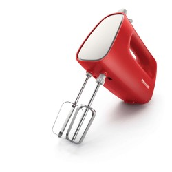 Philips Hand Mixer HR-1552