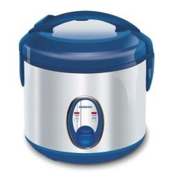 Rice Cooker 1 Liter Sanken SJ-120