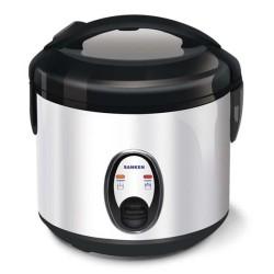 Rice Cooker 1 Liter Sanken SJ-130SP