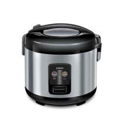 Rice Cooker 1.8 Liter Sanken SJ-2100P