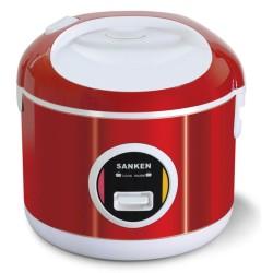 Rice Cooker 2 Liter Sanken SJ-3000