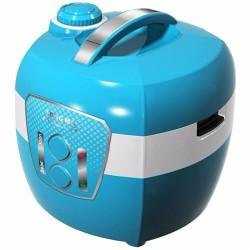 Yong Ma Magic Com 2 Liter SMC-3053