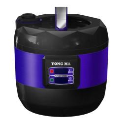 Yong Ma Magic Com 2.5 Liter SMC 4033
