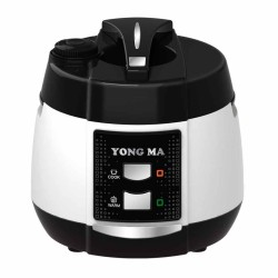 Yong Ma Magic Com 2 Liter SMC 4043