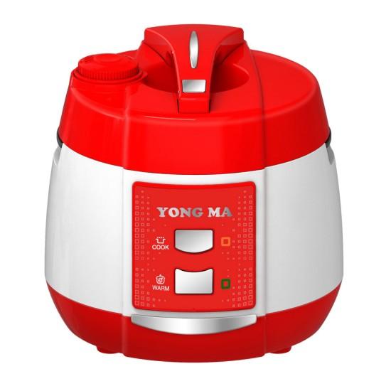 Magic Com 2 Liter Yongma SMC-4043
