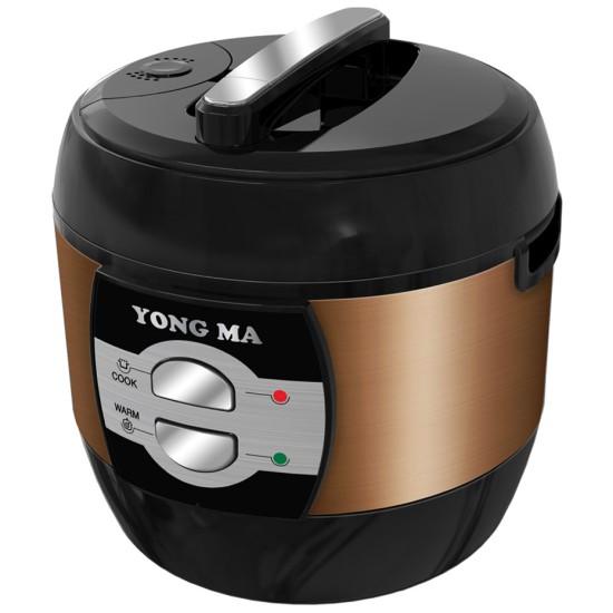 Magic Com 2 Liter Yongma SMC-7033