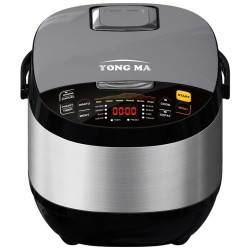 Yong Ma Magic Com 2 Liter SMC-7047
