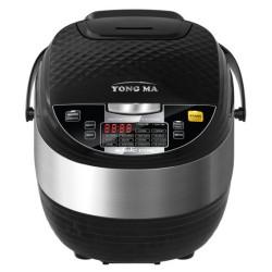 Yong Ma Magic Com 2 Liter SMC-8027