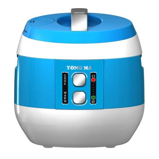 Magic Com 2 Liter Yongma SMC-5053