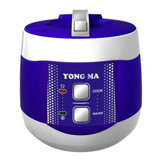 Magic Com 2 Liter Yongma YMC-6013