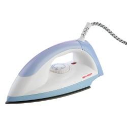 Sharp Setrika EI-N05