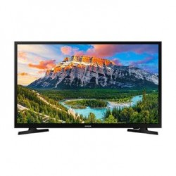 Samsung LED TV 43 Inch Full HD Smart TV UA-43T6500