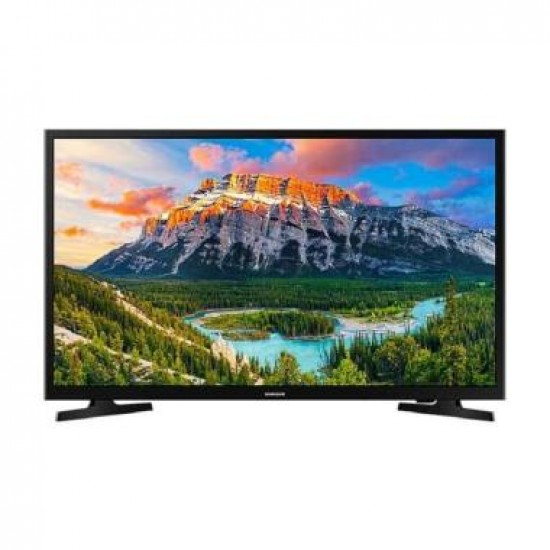 LED TV 43 Inch Samsung Full HD Smart TV UA-43T6500
