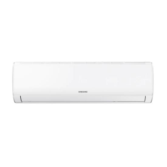 Samsung AC Standar 1 PK AR-09TGHQASINSE Fast Cooling (Unit Only)