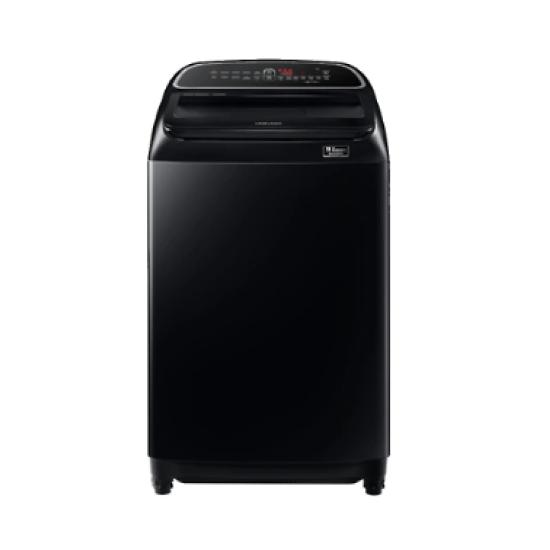 Mesin Cuci 1 Tabung Samsung 11 Kg Top Loading WA-11T5260BV