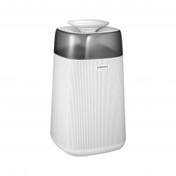 SAMSUNG Air Purifier AX40R3030WM
