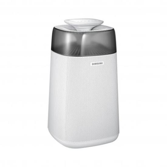 SAMSUNG Air Purifier AX40R3030WM