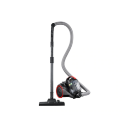 Vacuum Cleaner Samsung VC-15K4110VR