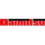 Daimitsu